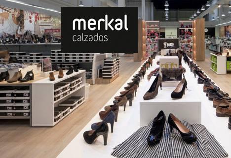 Merkal, aborda su transformación digital integral con Prodware