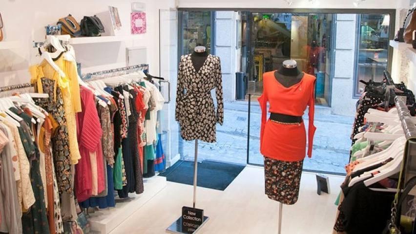 ¿Qué está pasando en el comercio de textil-moda en España?