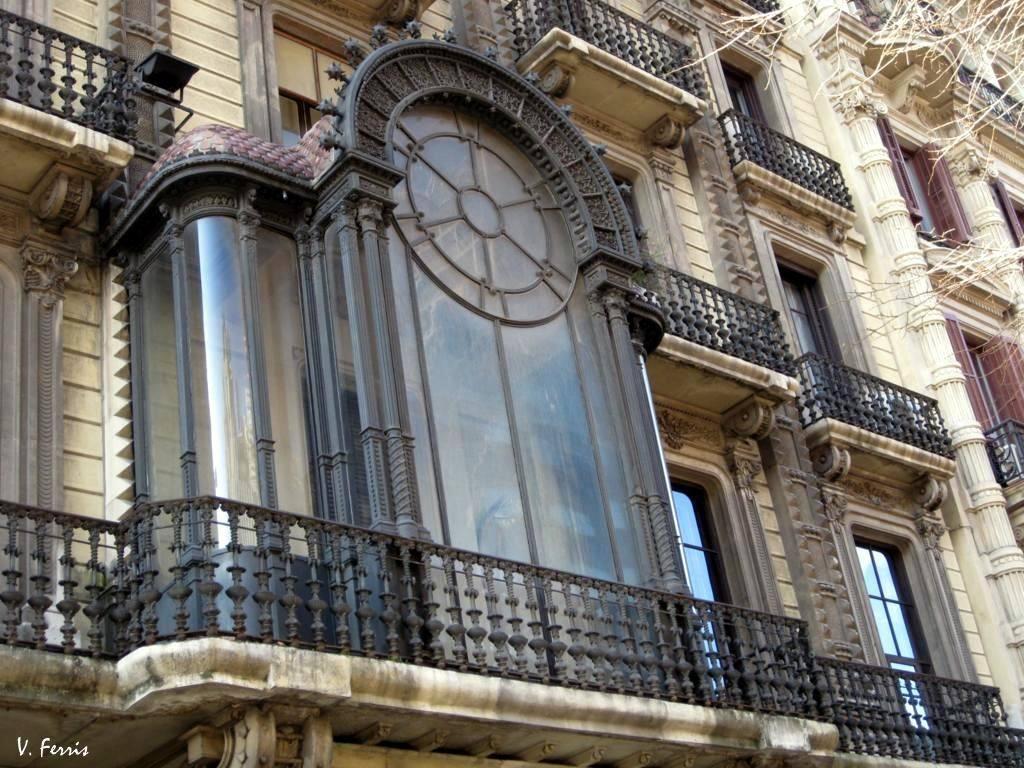 El modelo omnicanal de Pangea The Travel Store,  llega a Barcelona