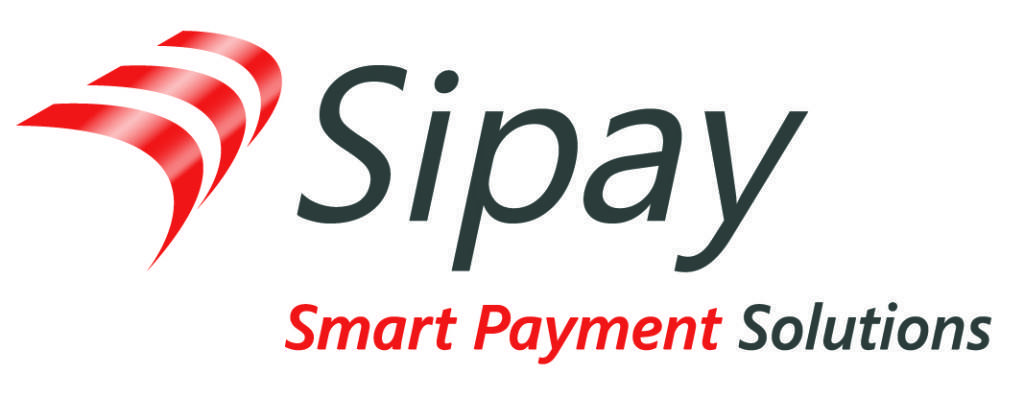Amazon Pay,  elige a Sipay como primer partner en España