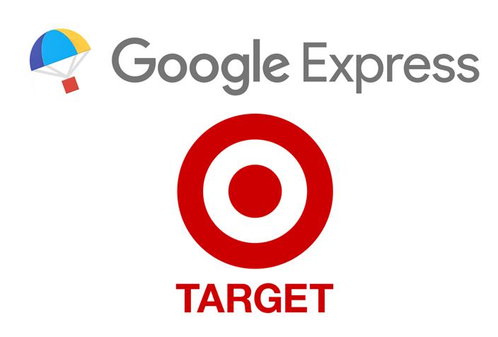 target google