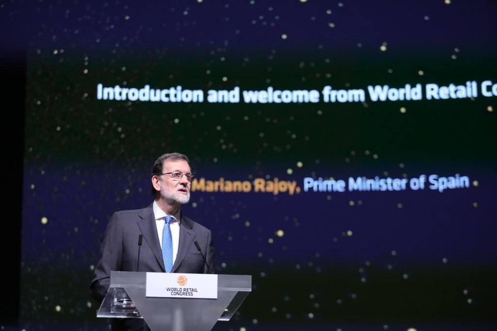 "World Retail Congress, tres días de debate  para ""Innovar y ganar"""