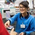 Empleo en Carrefour. Contrata más de 7.000 personas para la campaña de verano