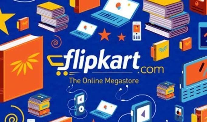 ¿Por qué Walmart paga la mayor cifra en su historia por Flipkart en India?