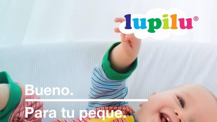 Lidl, pionera en lanzar marca propia de alimentación infantil 100 % bio
