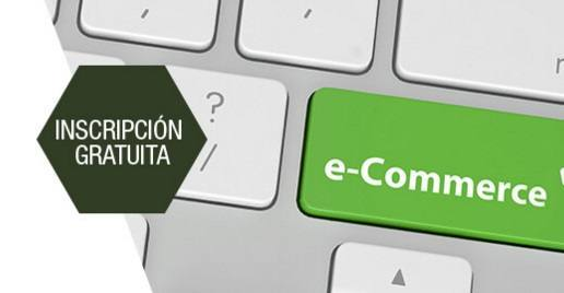 Estudio y Debate sobre tendencias en Digital Commerce. Apúntate aquí