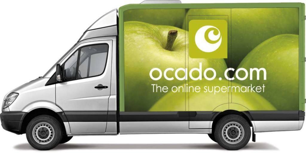 Modelo Mercadona, modelo Ocado. Dos rutas del supermercado hacia la omnicanalidad