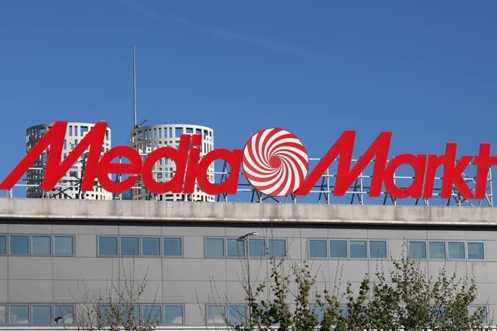 Oferta de 80 empleos para el próximo Mediamarkt-Esplugues