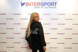 "El concept store ""Digital World"" de Intersport, llega a Barcelona"