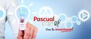 #ApadrinaUnEmprendedor. Vota por una de estas tres startups verdes