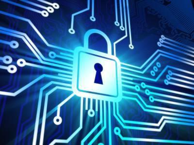 Protección de Datos, llegó el día. Una infografía para no perderse
