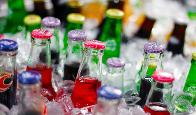 Los envases de refrescos, comprometidos con la sostenibilidad