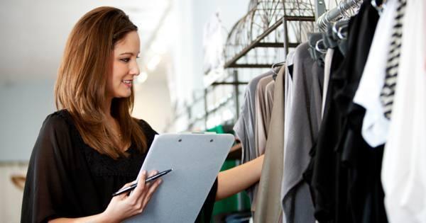 Retail manager, stores managers y especialistas IT, los perfiles más demandados