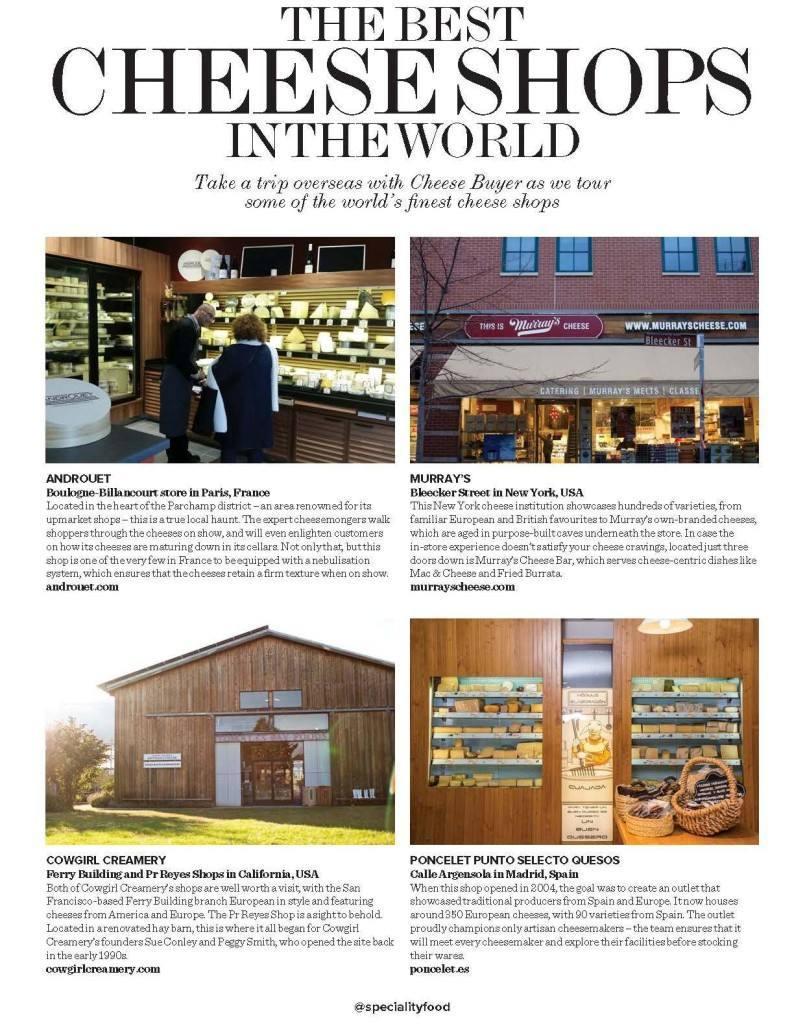 tiendas queso del mundo Cheese-buyer_Página_1
