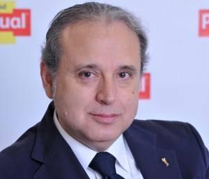 Óscar Hernández, de Calidad Pascual, presidente del Comité AEC Agroalimentario
