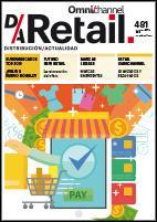Revista D/A RETAIL