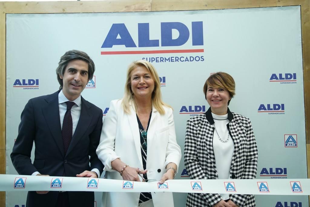 ALDI-Autoridades-Inauguración-Madrid (1)