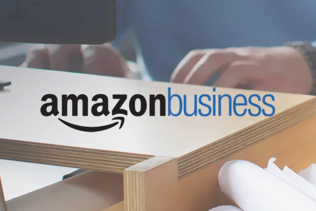 Del B2C al B2B. El marketplace Amazon Business, llega a España