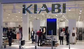 Omnichannel Mhe Retail Index Moda. Gana Kiabi, e Inditex sitúa 5 cadenas en el TOP10