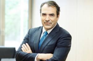 Prodware. Jose M. sanchez