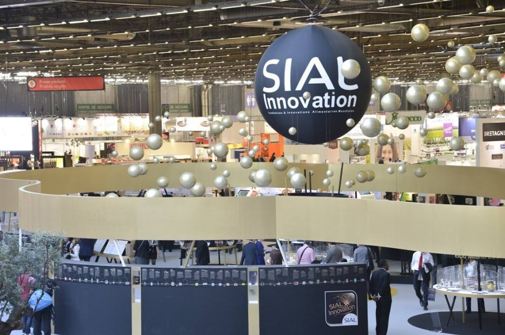 SIAL-Innovation-1-1024x680
