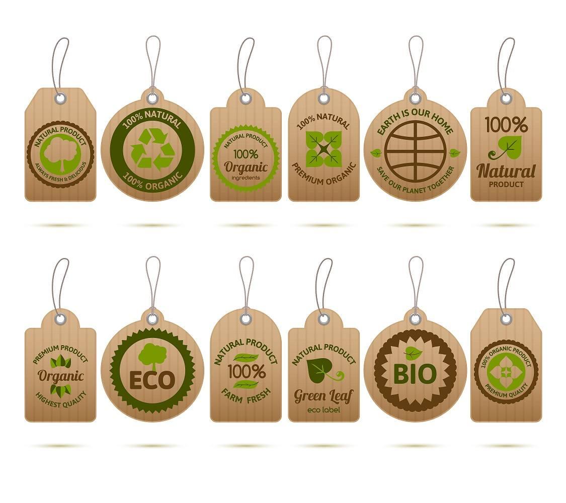 Nuevo Reglamento Europeo sobre producción y etiquetado ecológico