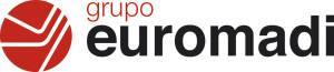 Euromadi, crece un 4,5 % y refuerza de equipo ejecutivo