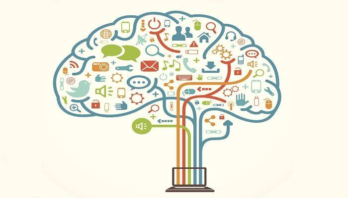 Neuromarketing,  5 claves para comprender el customer journey