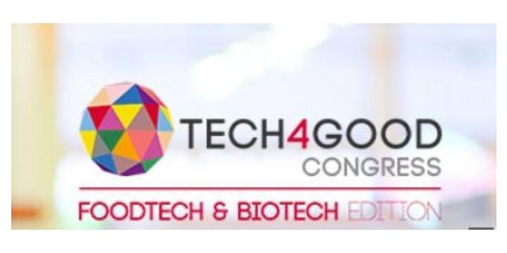 Tech4Good. Consumo de insectos y carne de laboratorio, los retos de la alimentación