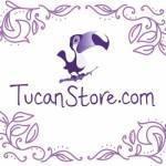 Nuevos operadores en hogar y decoración. Tucanstore.com, llega a España
