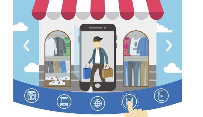 Hablando de omnichannel, China y de los retailers destacados en España
