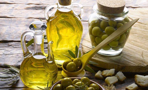 """Olive Oil World Tour"", el aceite de oliva español sale de gira"
