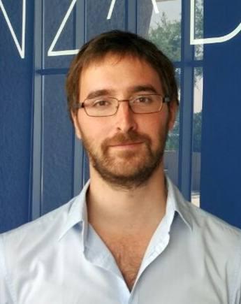 Carlos Mateo, de Let it Bet, preside la Asociación de Startups