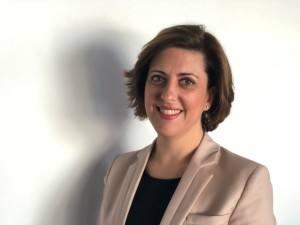 CarmenDufur_ directora de Estrategia de Ciberseguridad_Capgemini