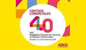 Congreso AECC