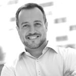 Gustavo Núñez, deja Nielsen. Roberto Pedretti, nuevo diretor general para el Sur de Europa