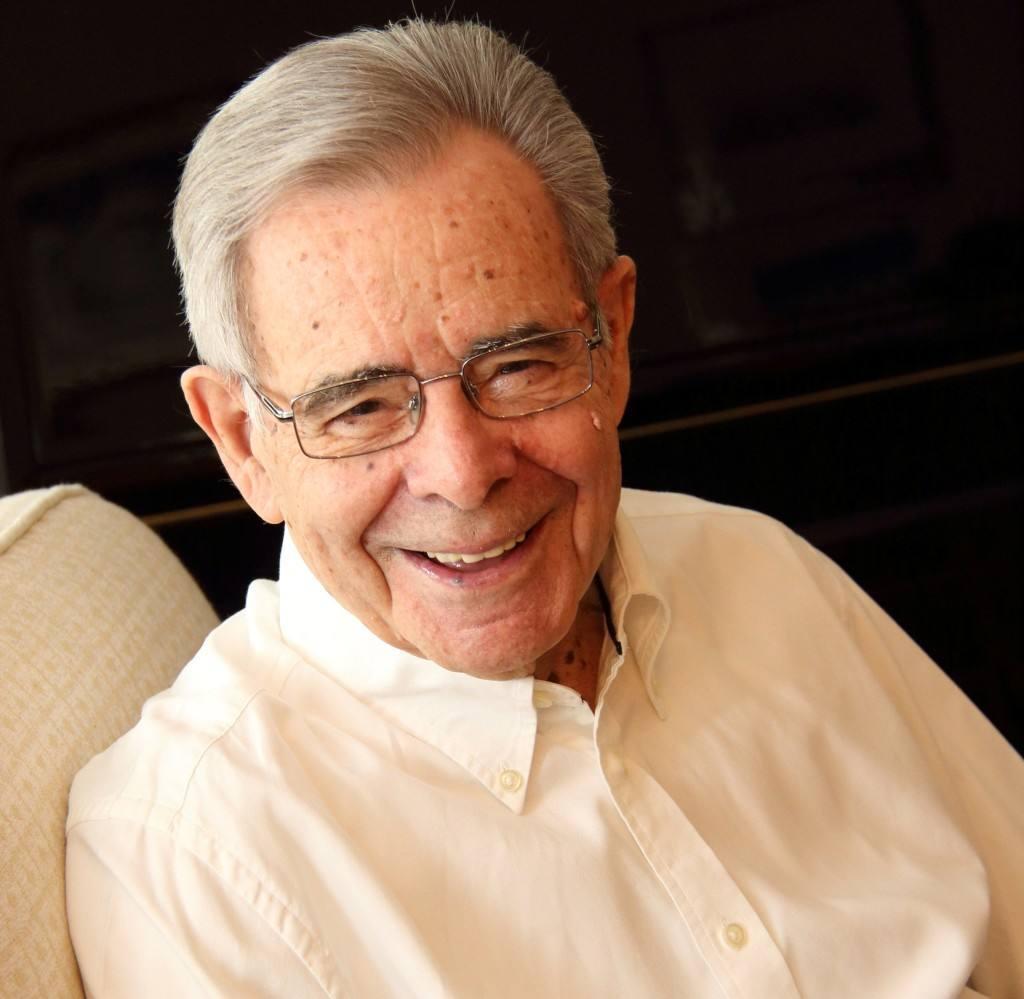 Fallece Miguel de Haro, fundador de Ediciones y Estudios y de las revistas IPMARK y DA RETAIL