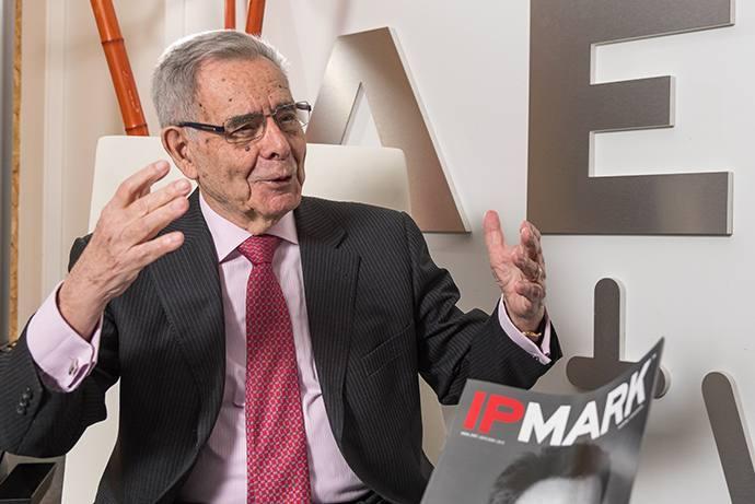 Miguel de Haro, el legado de un evangelista del retail, la publicidad y el marketing