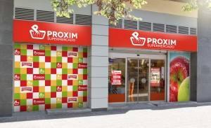 PROXIM_Fachadav