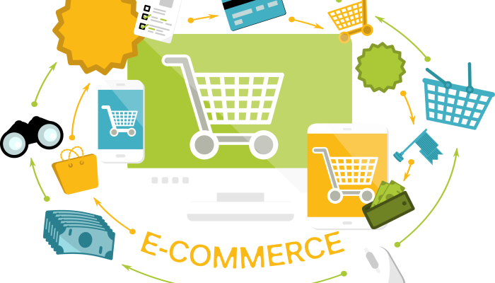 ecommerce-700x400