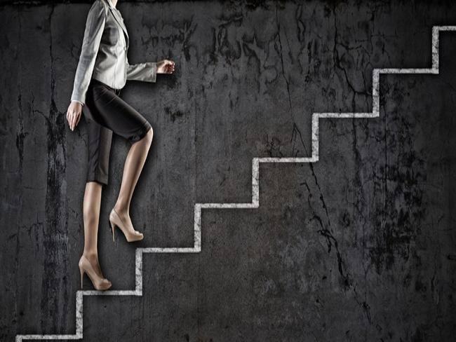 mujeres startups 1