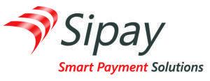 Sipay, renueva por quinto año, la certificación de seguridad PCI DSS