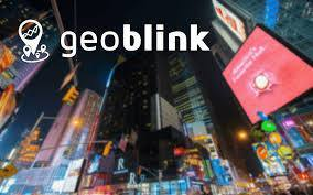 Orange se une a Geoblink,  para ofrecer soluciones de Big Data al retail y gran consumo