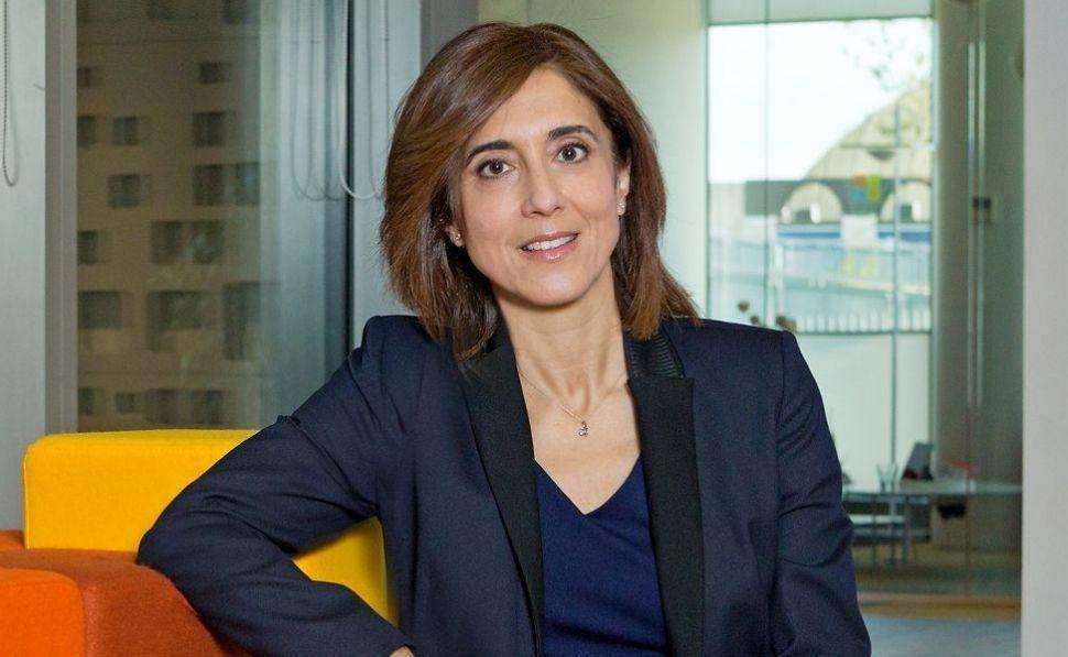 La presidenta de Microsoft y consejera de Inditex, muestra su confianza en el grupo textil