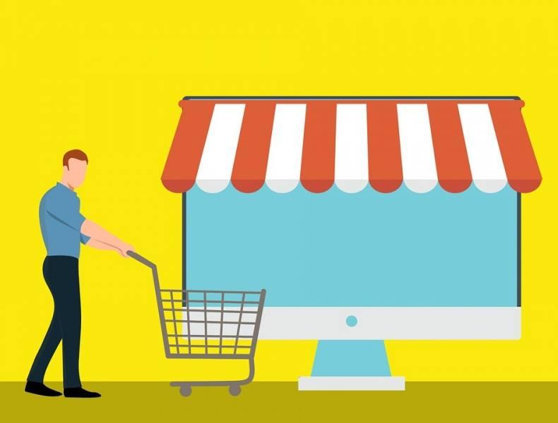 Supermercados online. ¿Es el cliente omnicanal fiel a la enseña en toda la relación?