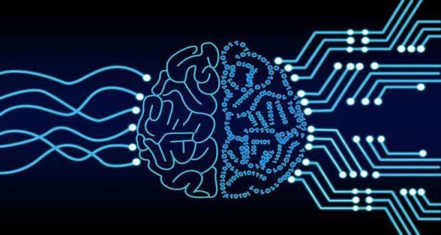 Inteligencia Artificial. Conoce sus usos hoy y su largo recorrido futuro