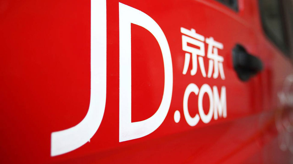 JD.com y las alianzas. España en el objetivo