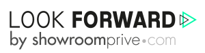 Look Forward by showroomprive.com abre plazo de candidaturas para startups