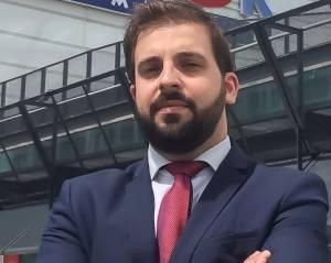 Pablo-Pérez-gerente-Vallsur
