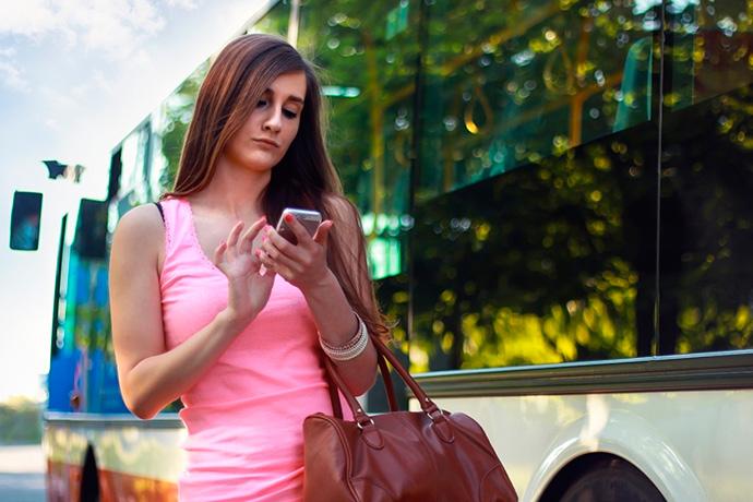 """Nuevos """"prime time"""" de compra online que las marcas desaprovechan"""